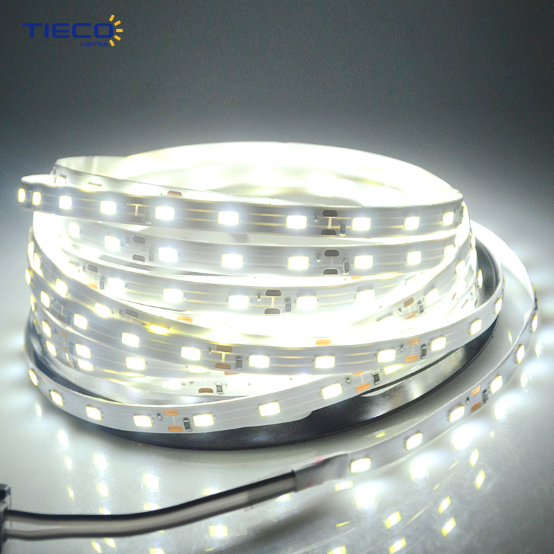 2019 100 Bulbs outdoor christmas street light decoration christmas led light christmas light displays