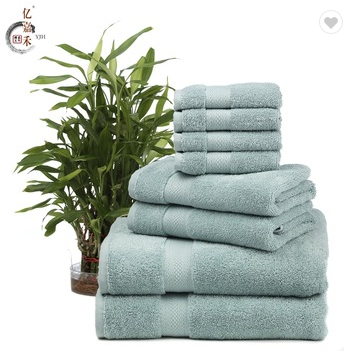 Hot sale high quality luxury lowest price 100% cotton bath towel hotel product types