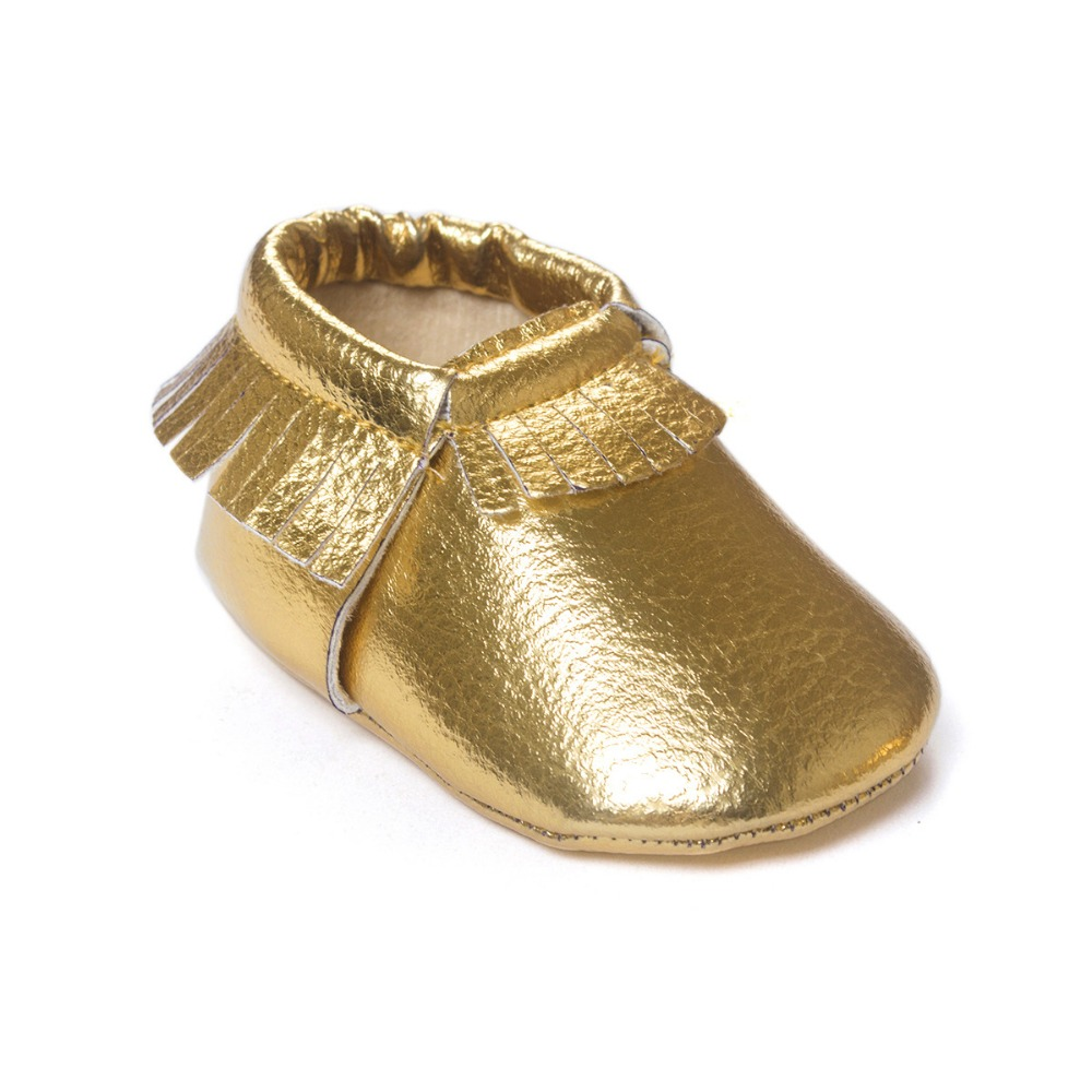 Latest high-quality children shoes/baby shoes