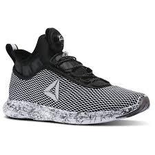 Factory direct sales durable men sport shoes