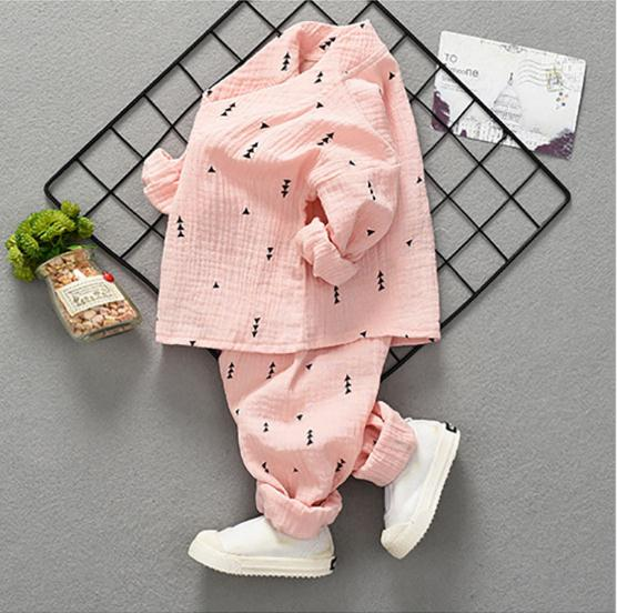 Kids Clothing Wholesale , Children Clothing - Supplier