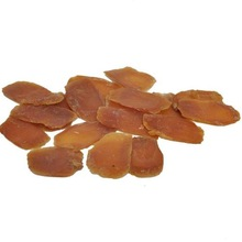 Premium level honeyed Korea red ginseng slices