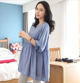 354edffb1ad89 Wholesale Maternity Clothes | Supplier & Manufacturer - Supplier-In ...