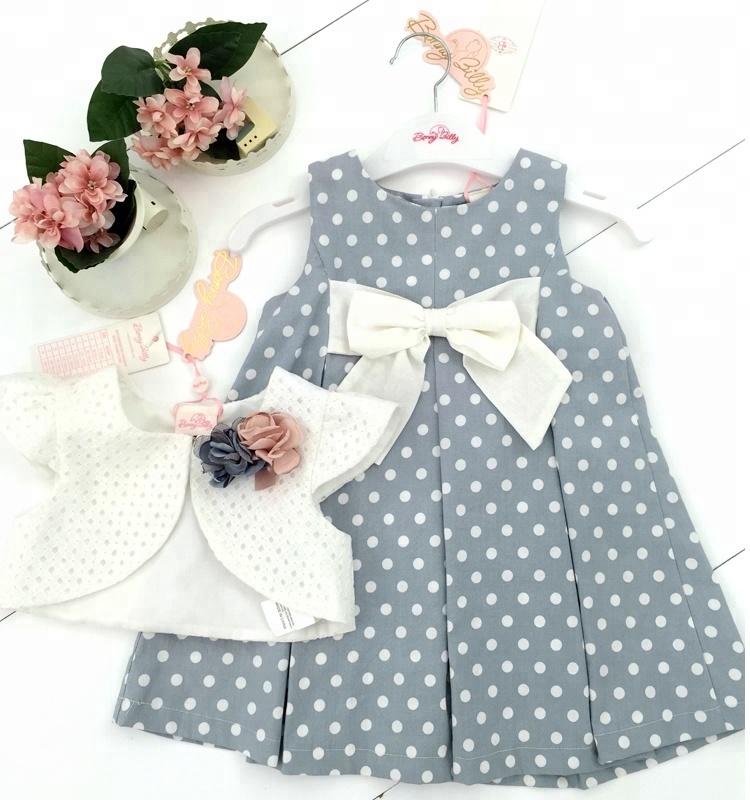 6bd7cec9a473 Kids Clothing Wholesale , Children Clothing - Supplier ...
