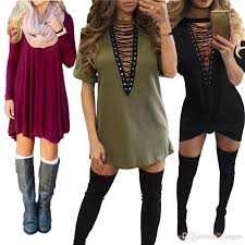 fashion women clothes