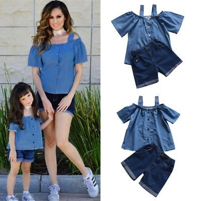 Want to import baby and women clothing