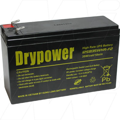 Buy BATTERY SCR