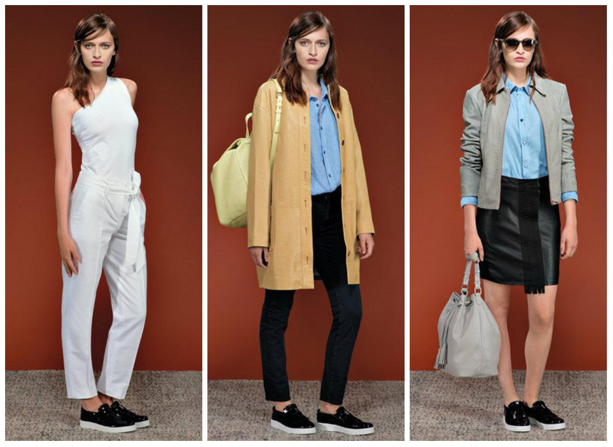Buy Women's Fashion Wear
