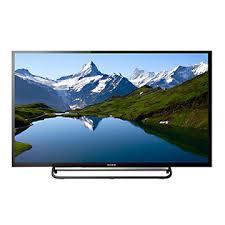 "15"" LED TV,FULL HD"