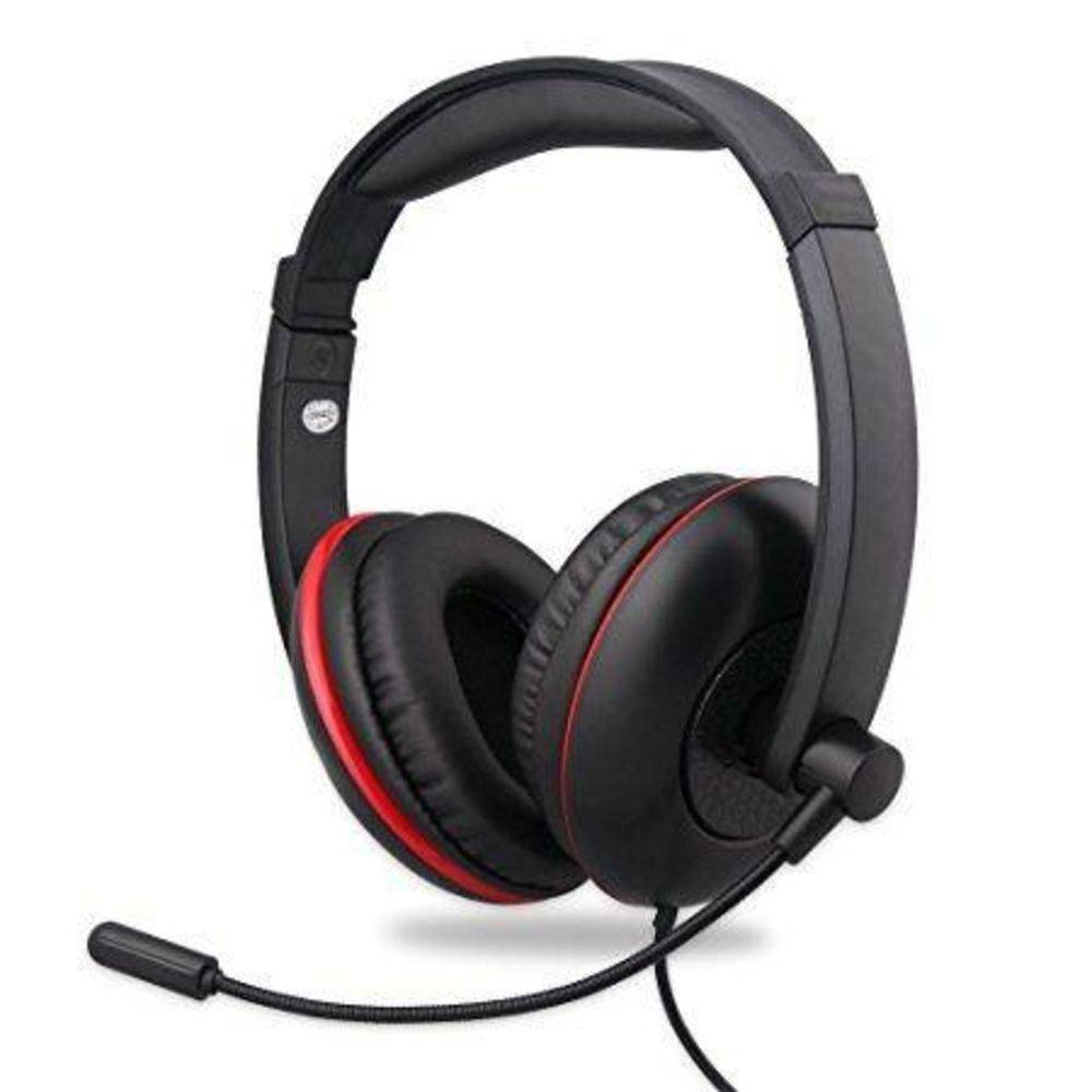 Buy Bluetooth Mono Headset Earphone PS3 Game Player