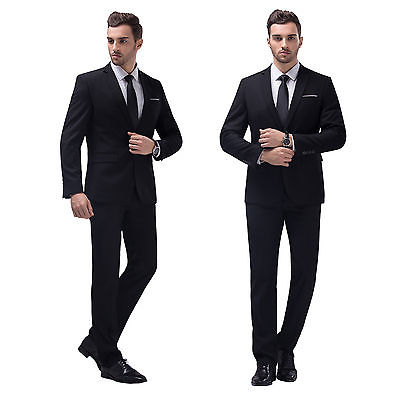 Looking for mens-suits-tuxedos