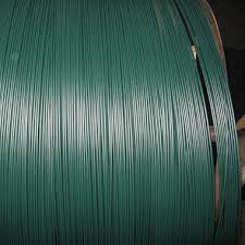 PVC COATED or Insulated Wire BWG