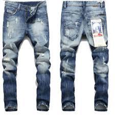 jean pants