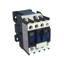 CJX2C LC1-D1810 Magnetic AC Contactor