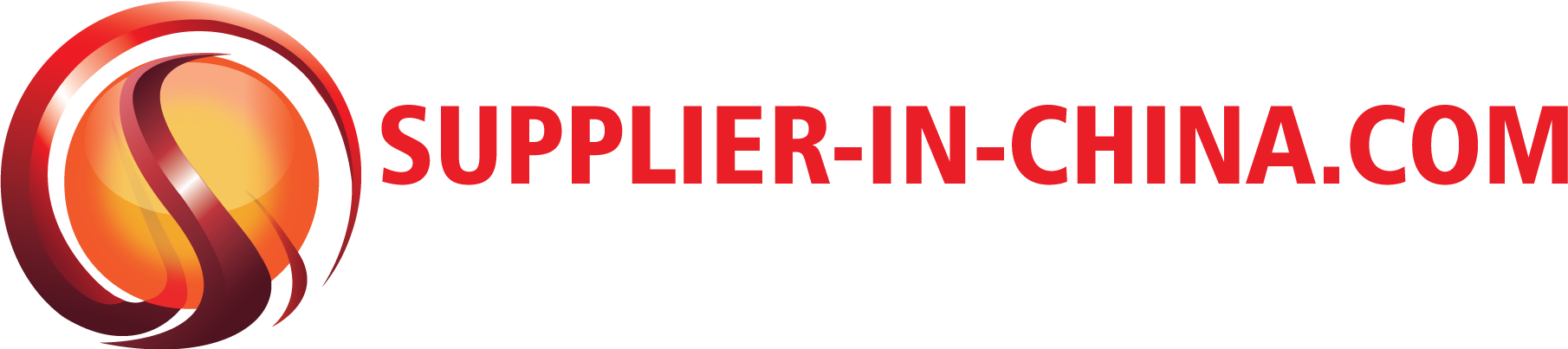 Supplier in china